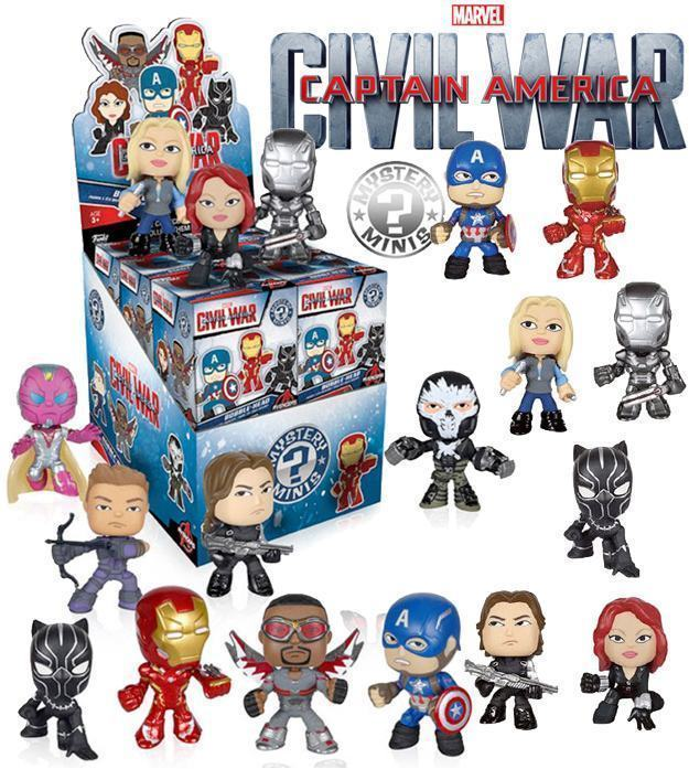 Mini-Figuras-Captain-America-Civil-War-Mystery-Minis-Vinyl-Figures-01