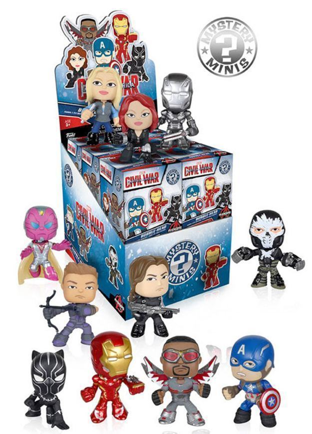 Mini-Figuras-Captain-America-Civil-War-Mystery-Minis-Vinyl-Figures-02