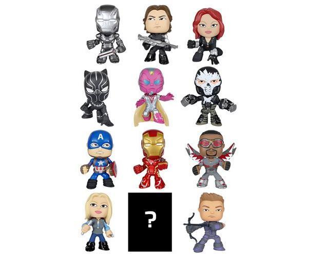 Mini-Figuras-Captain-America-Civil-War-Mystery-Minis-Vinyl-Figures-03