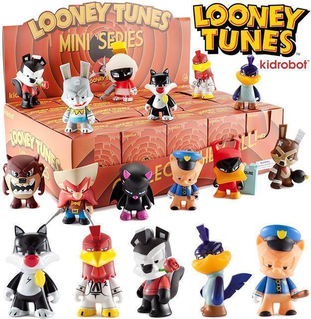 Mini-Figuras-Kidrobot-Looney-Tunes-01