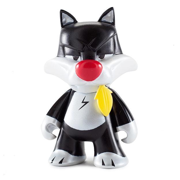 Mini-Figuras-Kidrobot-Looney-Tunes-02