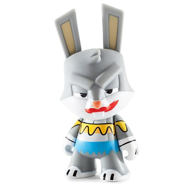 Mini-Figuras-Kidrobot-Looney-Tunes-04