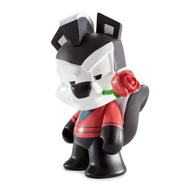 Mini-Figuras-Kidrobot-Looney-Tunes-06