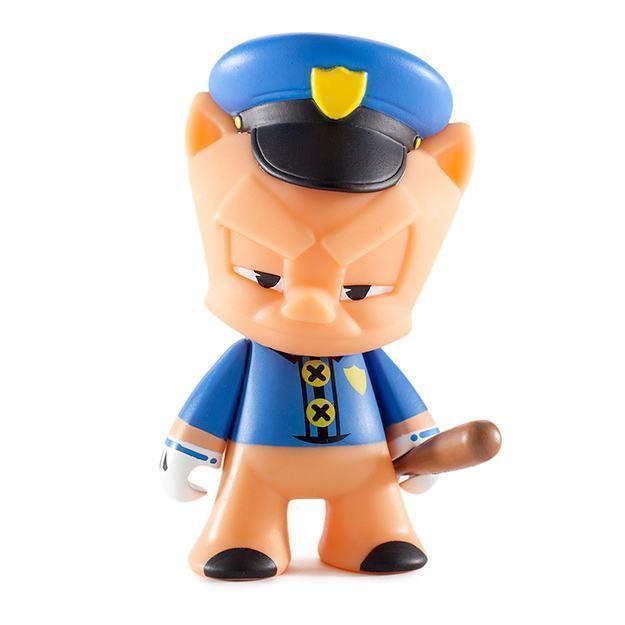 Mini-Figuras-Kidrobot-Looney-Tunes-07