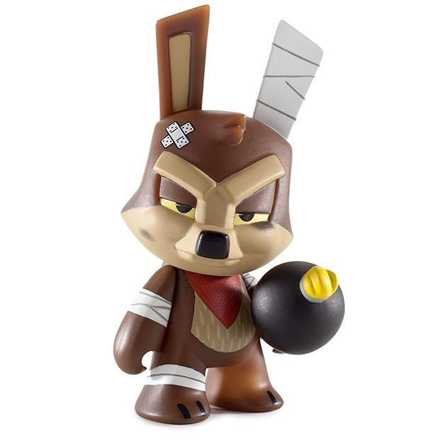 Mini-Figuras-Kidrobot-Looney-Tunes-11