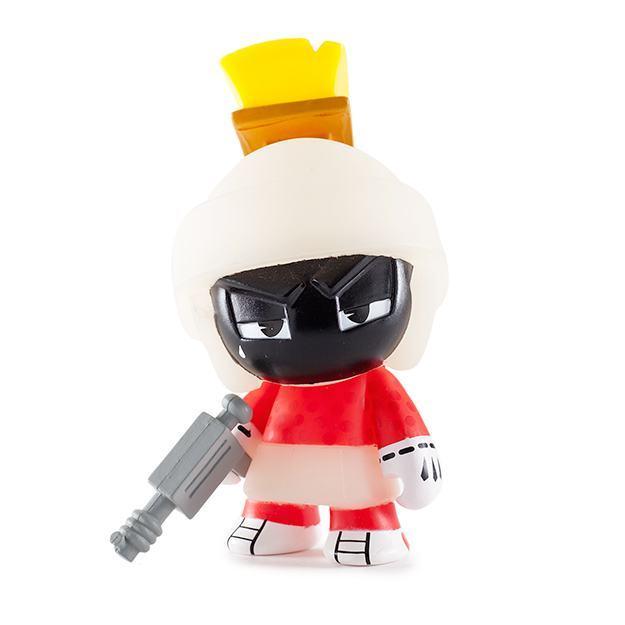 Mini-Figuras-Kidrobot-Looney-Tunes-13