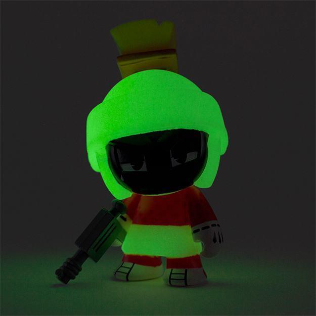 Mini-Figuras-Kidrobot-Looney-Tunes-14