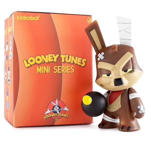 Mini-Figuras-Kidrobot-Looney-Tunes-15
