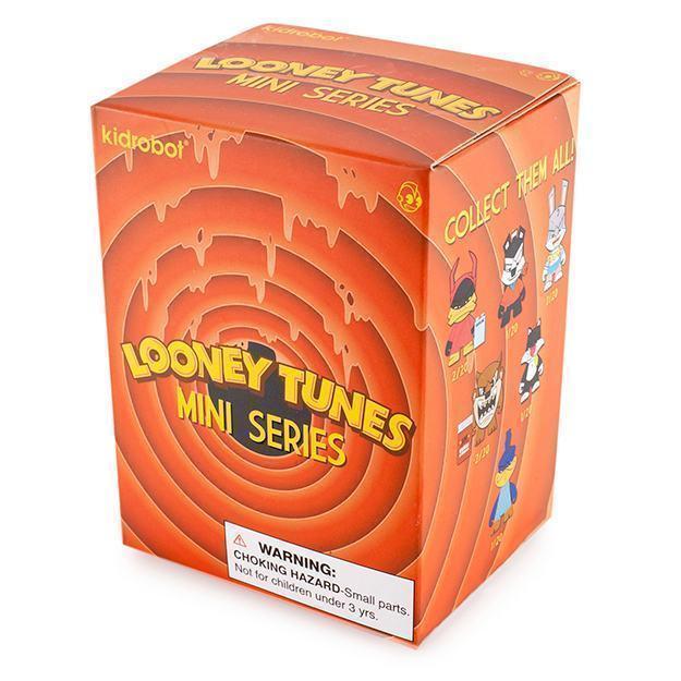 Mini-Figuras-Kidrobot-Looney-Tunes-16