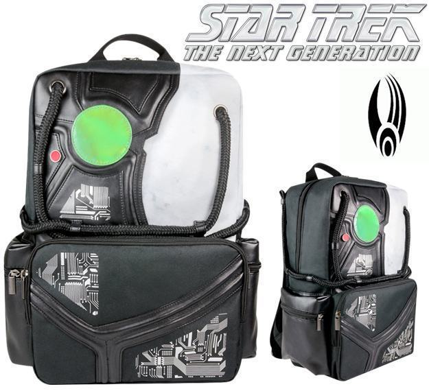 Mochila-Star-Trek-The-Next-Generation-Borg-Backpack-01