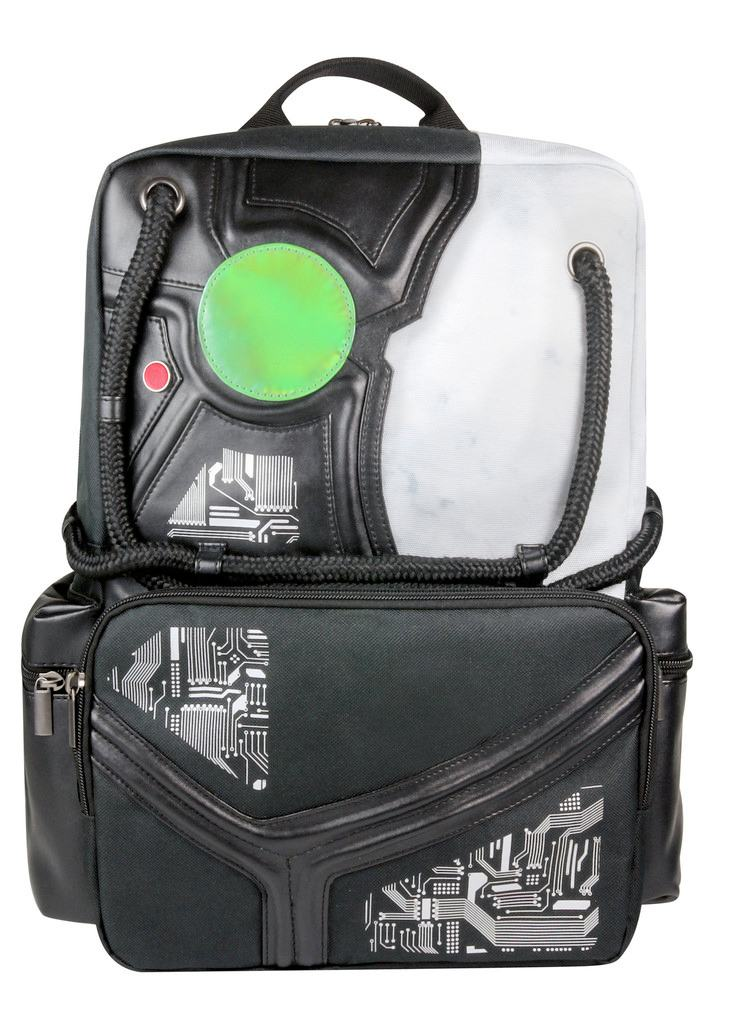 Mochila-Star-Trek-The-Next-Generation-Borg-Backpack-02