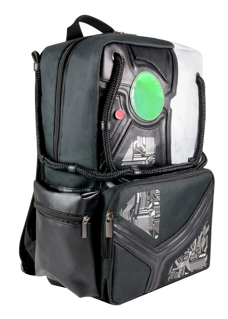 Mochila-Star-Trek-The-Next-Generation-Borg-Backpack-03