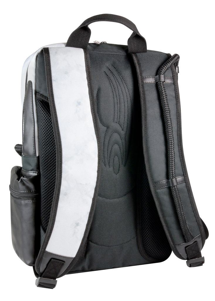 Mochila-Star-Trek-The-Next-Generation-Borg-Backpack-04