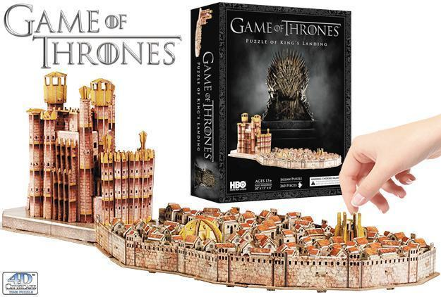 Quebra-Cabeca-Game-of-Thrones-3D-Puzzle-Kings-Landing-01