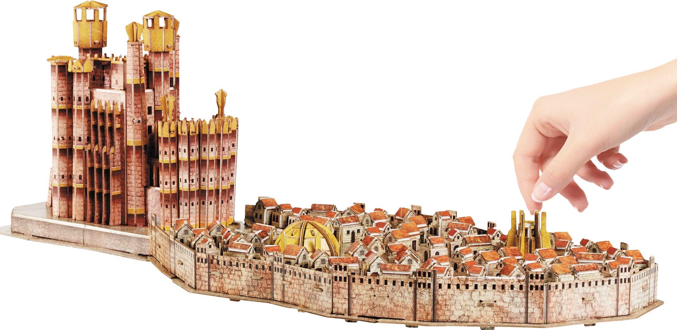 Quebra-Cabeca-Game-of-Thrones-3D-Puzzle-Kings-Landing-03