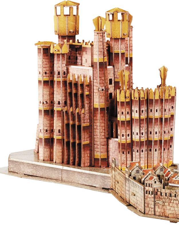 Quebra-Cabeca-Game-of-Thrones-3D-Puzzle-Kings-Landing-04