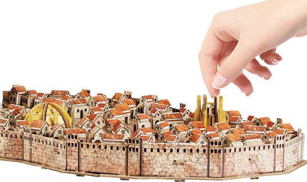 Quebra-Cabeca-Game-of-Thrones-3D-Puzzle-Kings-Landing-05