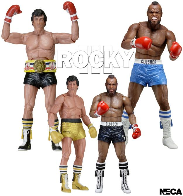 Rocky-40th-Anniversary-Action-Figure-Series-01-Rocky-III-01