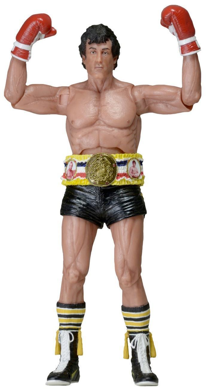 Rocky-40th-Anniversary-Action-Figure-Series-01-Rocky-III-02