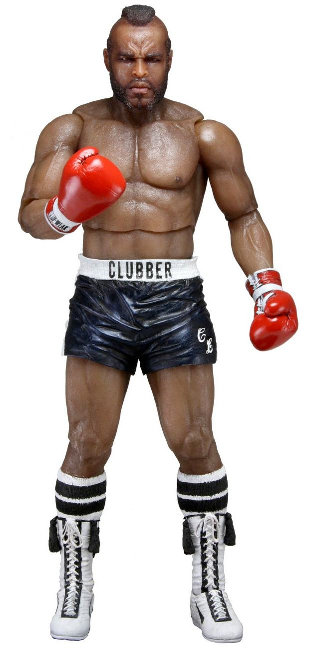 Rocky-40th-Anniversary-Action-Figure-Series-01-Rocky-III-03
