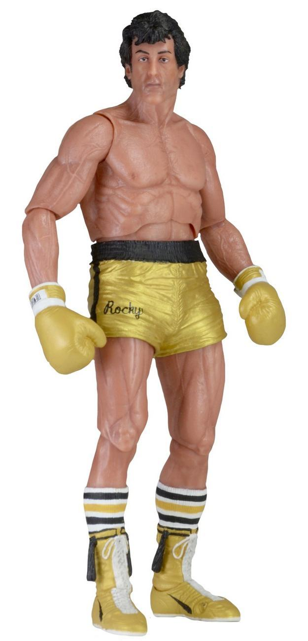 Rocky-40th-Anniversary-Action-Figure-Series-01-Rocky-III-04