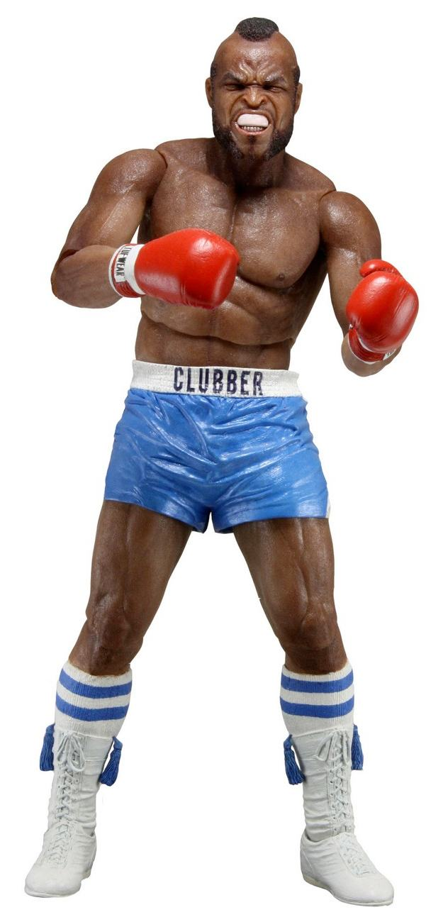 Rocky-40th-Anniversary-Action-Figure-Series-01-Rocky-III-05