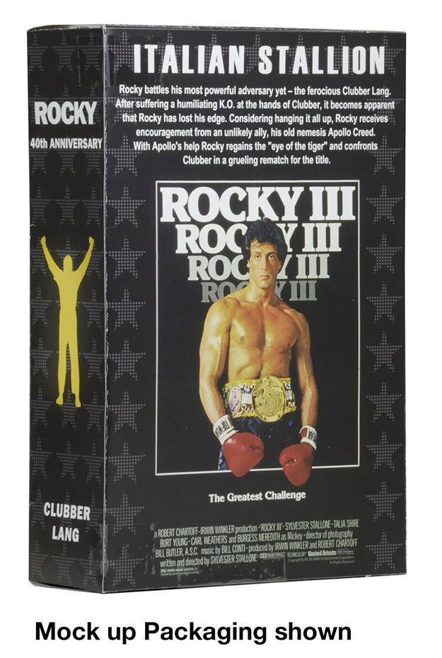 Rocky-40th-Anniversary-Action-Figure-Series-01-Rocky-III-07