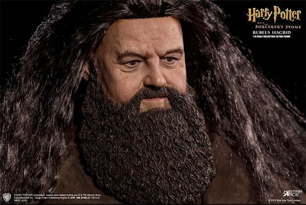 Rubeus-Hagrid-StarAce-Harry-Potter-Deluxe-Action-Figure-02