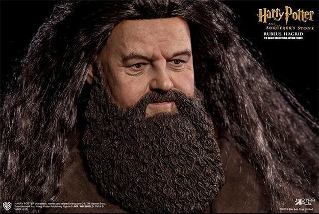 Rubeus-Hagrid-StarAce-Harry-Potter-Deluxe-Action-Figure-02