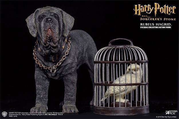 Rubeus-Hagrid-StarAce-Harry-Potter-Deluxe-Action-Figure-03