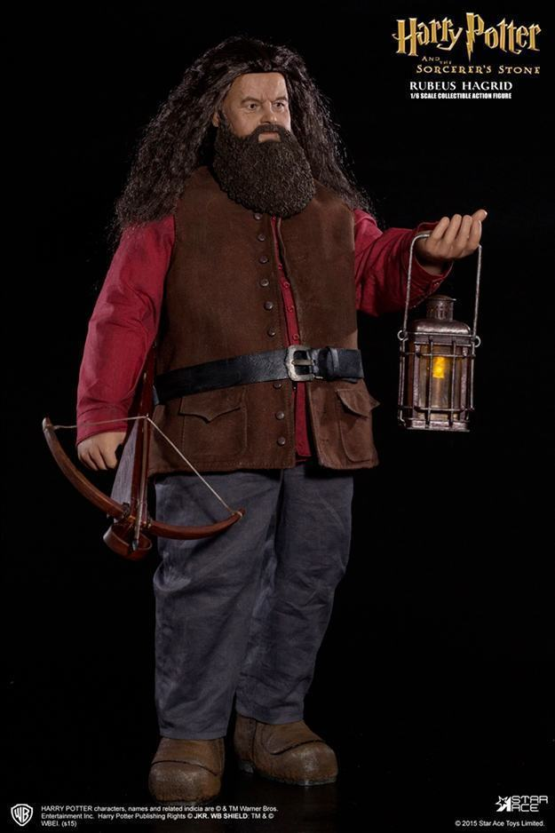 Rubeus-Hagrid-StarAce-Harry-Potter-Deluxe-Action-Figure-04