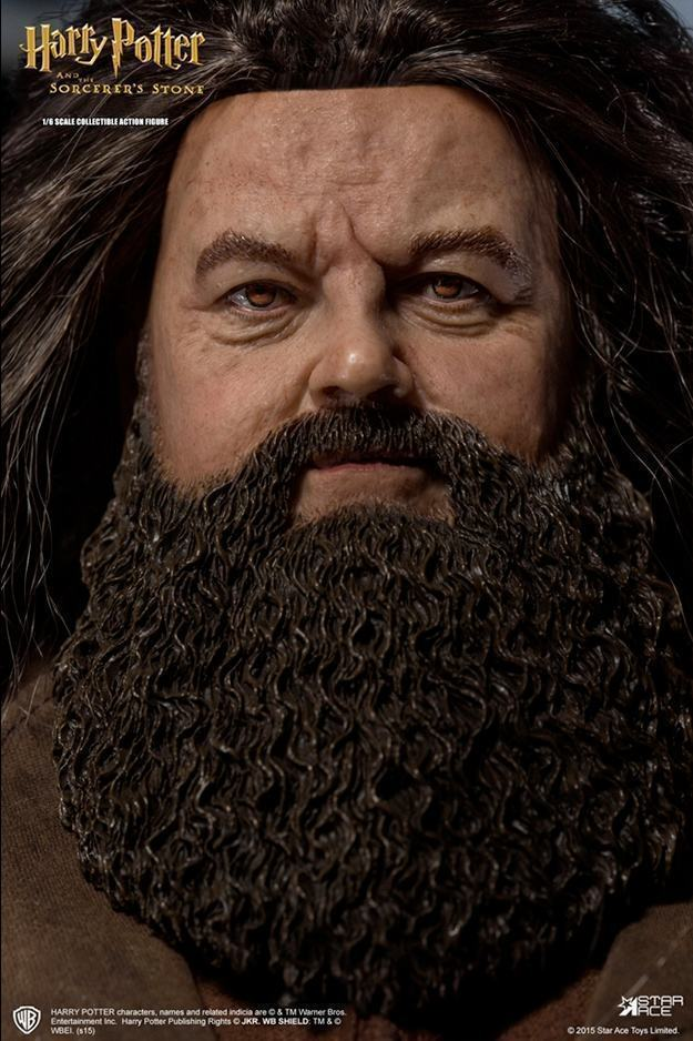 Rubeus-Hagrid-StarAce-Harry-Potter-Deluxe-Action-Figure-06