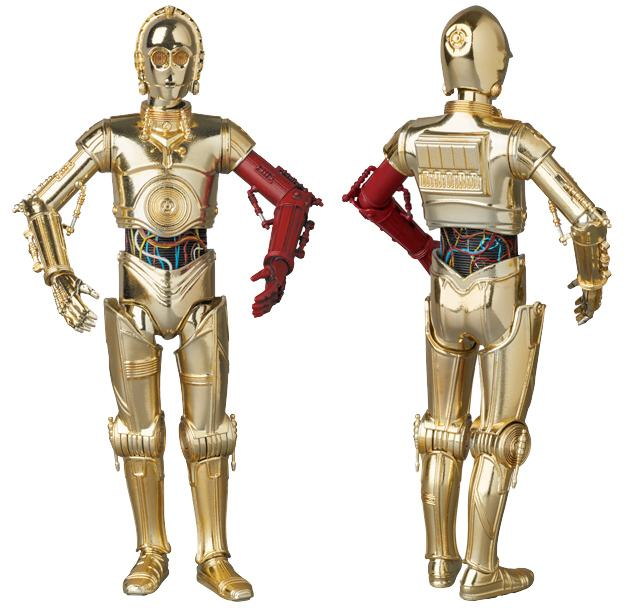 Star-Wars--The-Force-Awakens-MAFEX-Action-Figures-02