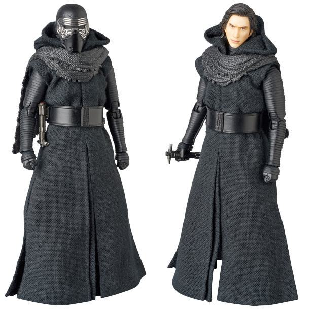 Star-Wars--The-Force-Awakens-MAFEX-Action-Figures-08
