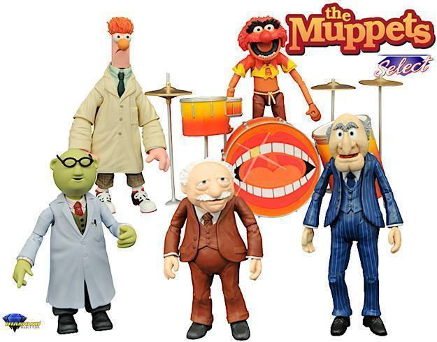 The-Muppets-Select-Series-2-Action-Figures-01