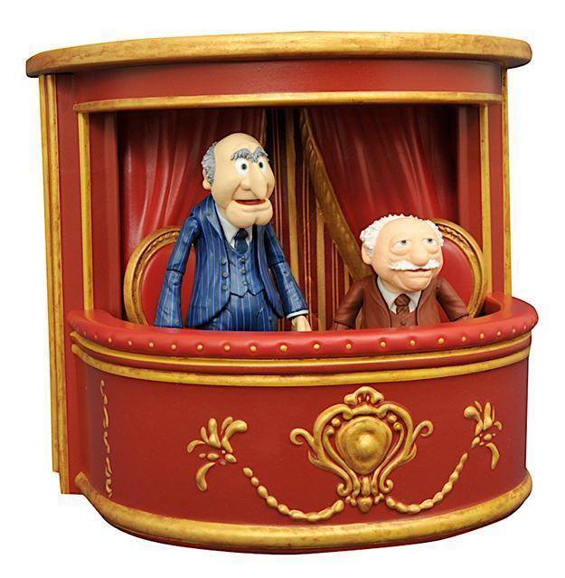 The-Muppets-Select-Series-2-Action-Figures-02