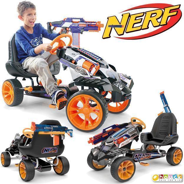 Velocipede-NERF-Battle-Racer-Go-Kart-01