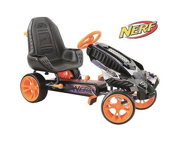 Velocipede-NERF-Battle-Racer-Go-Kart-02