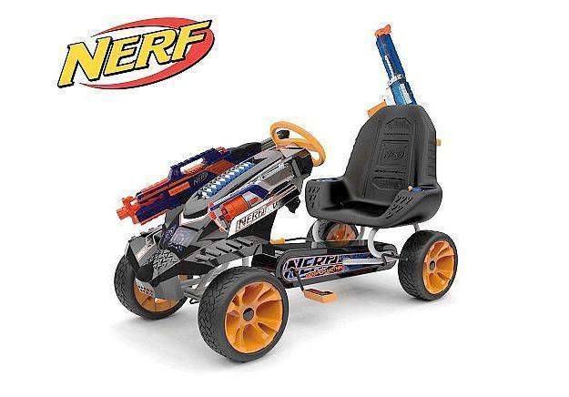 Velocipede-NERF-Battle-Racer-Go-Kart-03