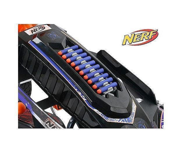 Velocipede-NERF-Battle-Racer-Go-Kart-04