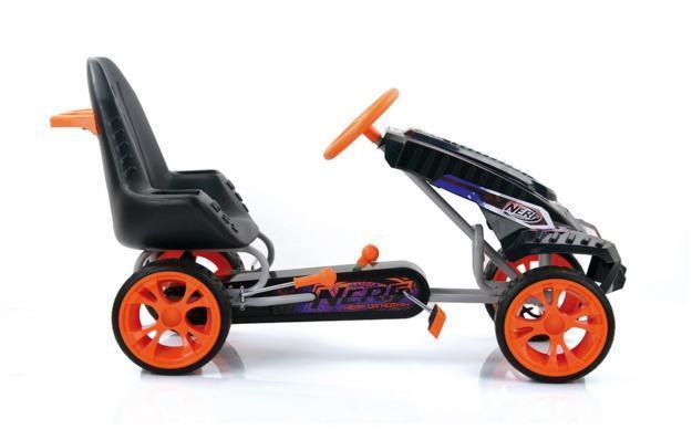 Velocipede-NERF-Battle-Racer-Go-Kart-05