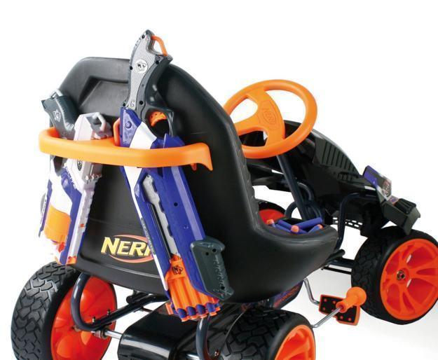 Velocipede-NERF-Battle-Racer-Go-Kart-06