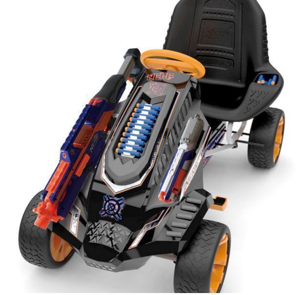 Velocipede-NERF-Battle-Racer-Go-Kart-07