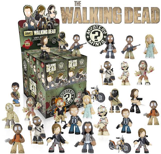 Walking-Dead-Mystery-Minis-Serie-4-Funko-01