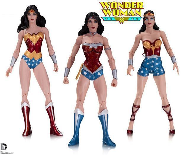 Wonder-Woman-Action-Figure-Three-Pack-DC-Collectibles-01