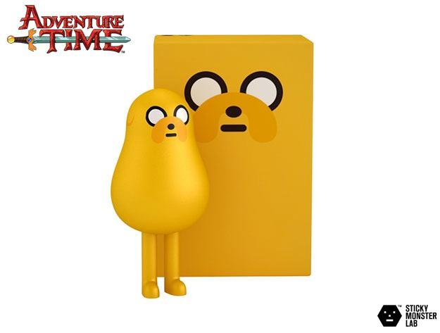 Adventure-Time-X-Series-Sticky-Monster-Lab-03