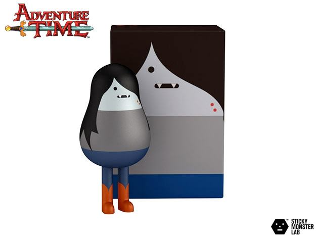 Adventure-Time-X-Series-Sticky-Monster-Lab-04