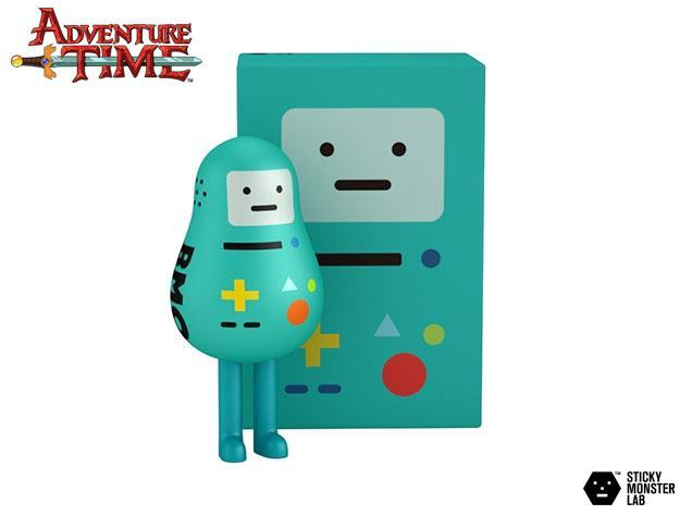Adventure-Time-X-Series-Sticky-Monster-Lab-06