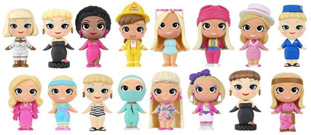 Barbie-Mystery-Minis-02
