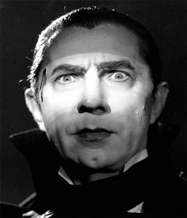 Bela-Lugosi-Dracula-07